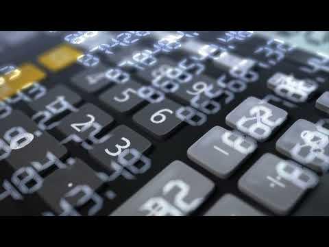 Курс рубля на сегодня - курс доллара - курс евро 29.06.2021