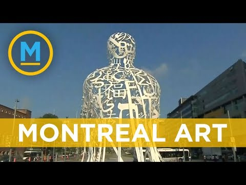 All the new attractions Montreal has to offer | Your Morning
