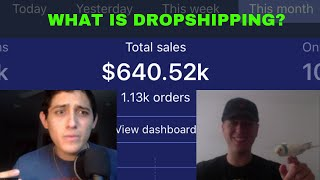How To Start A Dropshipping Store From Scratch 2020 (beginner Strategy)