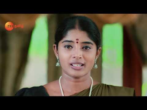 Azhagiya Tamil Magal Best Scenes -Yarloosai com