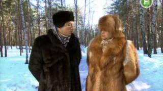 Файна Юкрайна 87. Олігарх хоче продати Україну