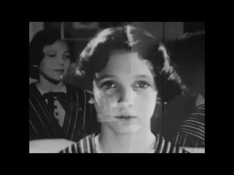 David Ramirez: Twins (Official Video)