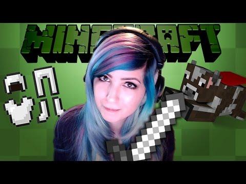 Minecraft | A WHOLE NEW WORLD! (Ludipak Resource Pack)
