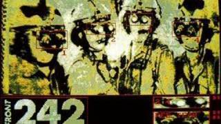 Animal Gate - Front 242