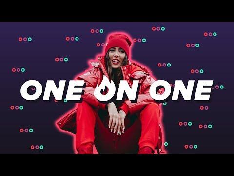 SENIDAH | ONE ON ONE | 04.05.2018 | IDJTV