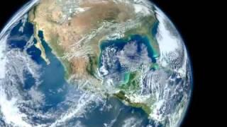 Nasa future missions and Budget 2013
