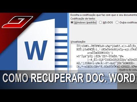 como-recuperar-arquivo-do-word-corrompido-ou-apagado-(doc-ou-docx)