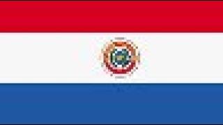 Paraguay vs Sudáfrica [ EN VIVO!!]