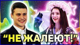 Александр Энберт и Евгения Медведева ПОЛНЕЙШИЙ ЭКСТРИМ Новости фигурного катания 2021