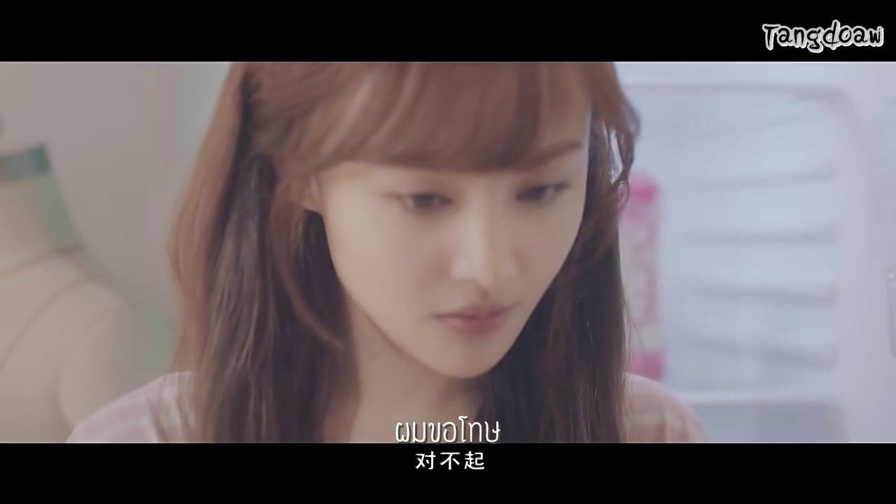 "Photo of หยาง หยาง ภาพยนตร์ – หนังสั้น ""มะลิที่เฝ้ารอ""  ซับไทย [หยางหยาง เจิ้งส่วง] Yangyang"