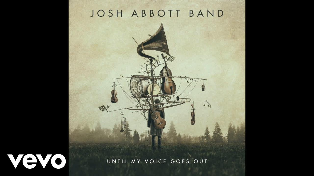 josh-abbott-band-im-your-only-flaw-audio-joshabbottbandvevo