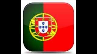 Mix Musica Portuguesa Vol. 01
