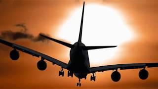 Авиакатастрофа Ан-12 в Судане унесла жизни 18 человек