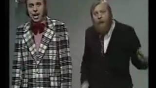 Ленинград Звезда рок-н-ролла