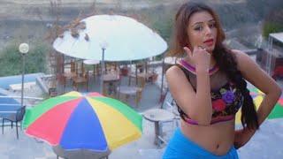 Ma Ta Thikkaki - Denny Regmi Ft. Nita Dhungana   New Nepali Pop Song 2016