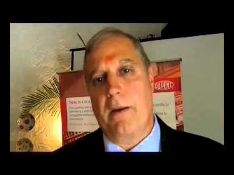 Interview: DuPont Nutrition's Craig Binetti on India plans