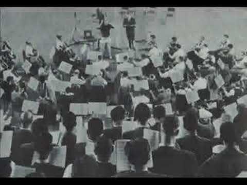 Beethoven-Symphony No.9/Leibowitz/RPO/Part-4 (of 6)
