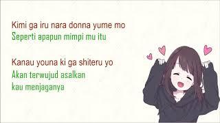 (JPlifesyle) Nyatakan perasaan mu//Dream– Shimizu Shota