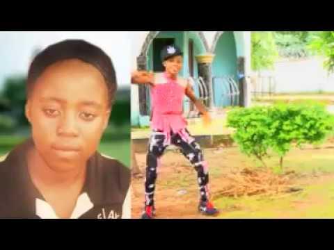 IYA   OGEBE An Igala Music Video By Ogbeni 40.40