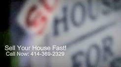 Stop Foreclosure Milwaukee| 414-369-2329 |Stop Milwaukee Foreclosure|53154|Prevention|WI|53217|53222