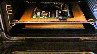 phil s lg bake off repair tv motherboard gb 42lx6900