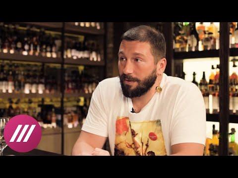 Чичваркин раскритиковал программу Навального