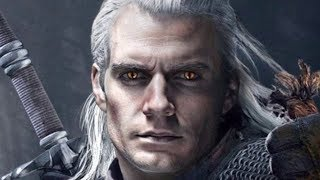 Download Watch This Before You See The Witcher On Netflix Mp3 and Videos