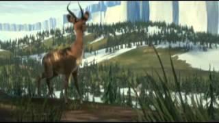 Erase una vez - Porta & 2 Karas (Video Oficial) Reset 2012