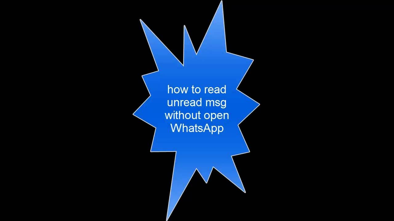 how to read direct messages youtube
