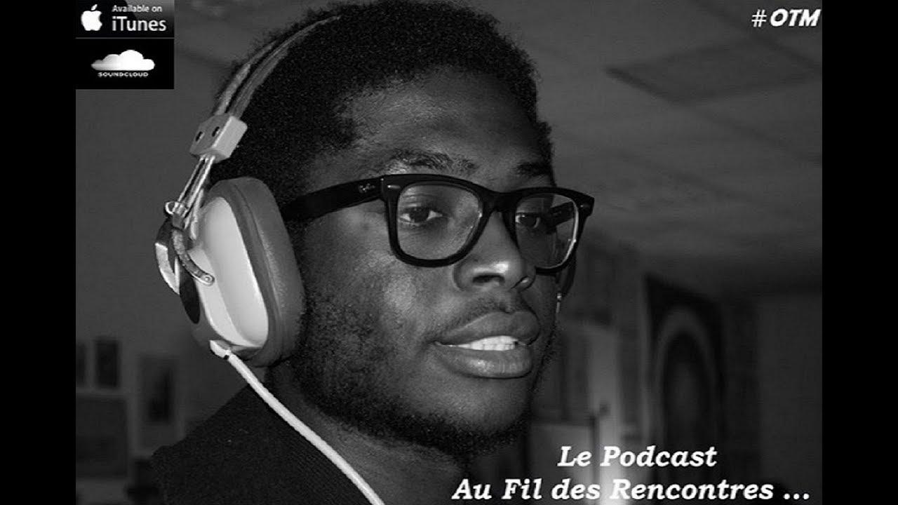 Rencontres de petrarque podcast