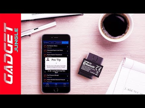 best-obd2-scanner-2019---bluedriver-bluetooth-professional-obdii-scan-tool-review