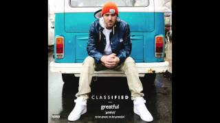 Classified No Pressure (feat. Snoop Dogg)