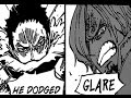 Katakuri's Clash vs Sanji - One Piece chapter 862 Discussion/Review