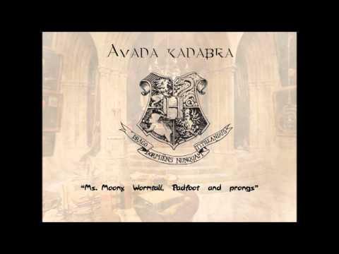 Belik boom - Avada kadabra (Live version)