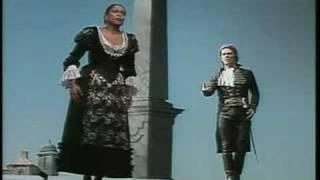 Don Giovanni: