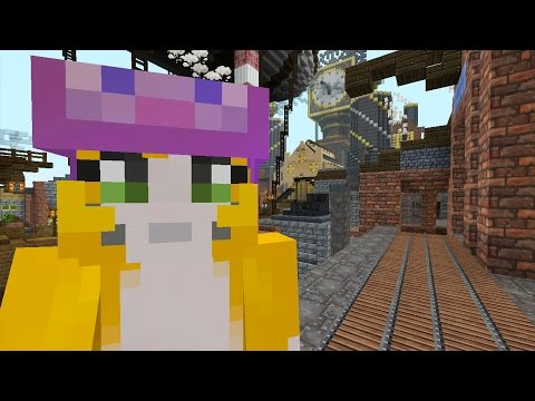Battle Mini-game - Map Pack 3 - New Maps