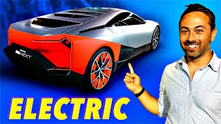 why-the-future-of-cars-is-electric