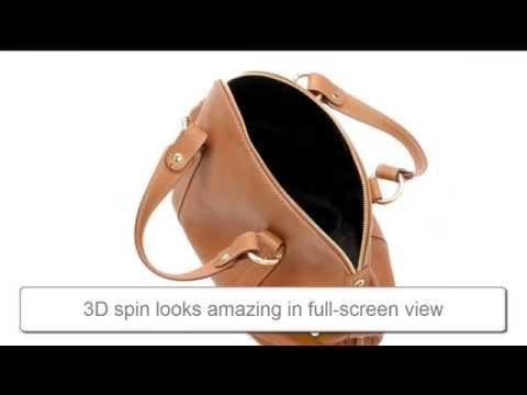 Add 360 spins & 3D spins to your WordPress website