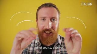 Video Matthew's 7 Reasons to Learn Languages   Babbel Voices download MP3, 3GP, MP4, WEBM, AVI, FLV Juni 2018