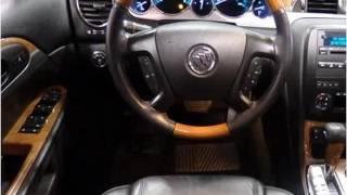 2008 Buick Enclave Used Cars Omaha NE