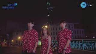 [Lon Chế 31] HongKong1 bản cover xàm nhất - Xuân Tài ft. Lê Đức ft. Trang Phùng