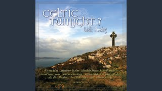 Video A Gaelic Blessing download MP3, 3GP, MP4, WEBM, AVI, FLV Mei 2018