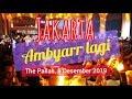 Jakarta AMBYAR Lagi
