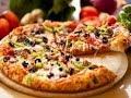 طريقة عمل البيتزا طريقة عمل بيتزا سهلة فيديو من يوتيوب