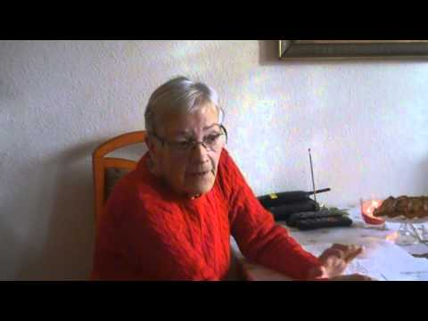 Zsyłka na Sybir - Barbara Koc
