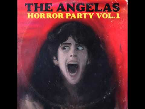 Download The Angelas - Re-Animator Main Title (Theme from Re-Animator)