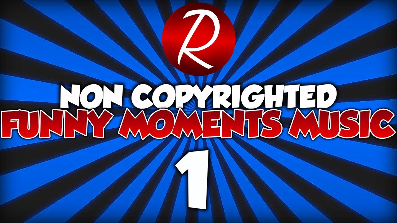 My copyrighted vids part 1 2