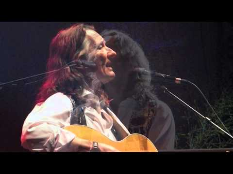 A Pictorial Tribute to Roger Hodgson (Supertramp)
