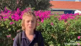 В школу на Северном Кипре