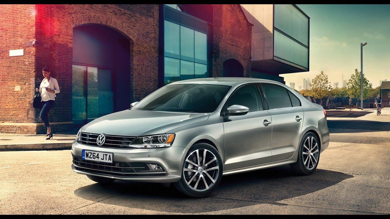 Volkswagen Jetta 1.4 tsi incelemesi